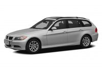 Used Hybrid Cars for Sale Under 5000 Near Me Best Of Miami Fl Used Cars for Sale Less Than 5 000 Dollars