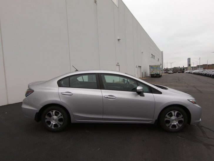 Permalink to Beautiful Used Hybrid Cars for Sale Under 5000 Near Me