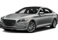 Used Hyundai Genesis for Sale Awesome Hyundai Genesis for Sale In Bradenton Fl