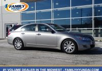 Used Hyundai Genesis for Sale Awesome Used 2009 Hyundai Genesis for Sale at Family Hyundai