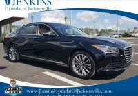 Used Hyundai Genesis for Sale Best Of 2015 Used Hyundai Genesis Sedan for Sale