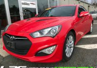 Used Hyundai Genesis for Sale Best Of 902 Auto Sales