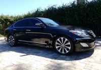 Used Hyundai Genesis for Sale Fresh Hyundai Genesis for Sale Near Osteen Fl Ritchey Autos