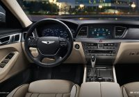 Used Hyundai Genesis for Sale Inspirational Used 2016 Hyundai Genesis for Sale Near Arlington Heights Il