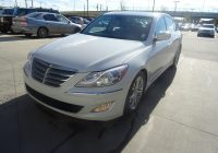 Used Hyundai Genesis for Sale Luxury Edmonton Hyundai Dealer All New Hyundai S On Sale now