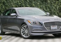 Used Hyundai Genesis for Sale Luxury Hyundai Genesis for Sale In San Francisco Ca Autotrader