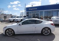 Used Hyundai Genesis for Sale Unique Used 2013 Hyundai Genesis for Sale In Scarborough