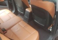 Used In Nigeria Cars for Sale Best Of Bmw X3 2008 3 0d Automatic Black