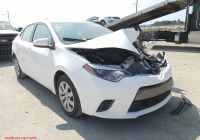 Used In Nigeria Cars for Sale Inspirational 2015 toyota Corolla L 1 8l 4 In In Indianapolis