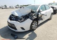 Used In Nigeria Cars for Sale Luxury 2015 toyota Corolla L 1 8l 4 In In Indianapolis