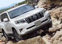 Used In Nigeria Cars for Sale On Olx Best Of toyota Land Cruiser Prado 2019 Price In Nigeria