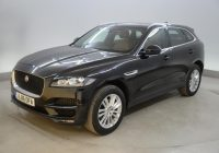 Used Jaguar Cars for Sale Near Me Beautiful Used Cars by Owner Near Me Lovely Used Jaguar F Pace Cars for Sale