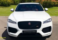 Used Jaguar Cars for Sale Near Me Best Of Car Used Cars for Sale New Cars Near Me for 4000 Inspirational