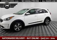 Used Kia Cars for Sale Near Me Luxury Used Kia for Sale In Des Plaines Il Jidd Motors