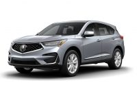 Used Lease Cars for Sale Near Me Lovely Acura Lease Offers Deals All Vehicles