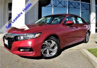 Used Lease Cars for Sale Near Me Luxury 2019 Honda Dealership Offering Auto Service and Parts