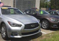 Used Lease Cars for Sale Near Me New Off Lease Used Cars are Flooding Market Pushing Prices Down