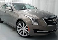 Used Lincoln Cars for Sale Near Me Fresh Used Cars In Baton Rouge New Used Lincoln town Car for Sale In Baton