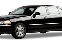 Used Lincoln town Car Awesome 4 Passenger Black Lincoln towncar – Charlotte Limousine Transportation