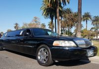 Used Lincoln town Car Awesome Limousine Inventory New and Used Limos