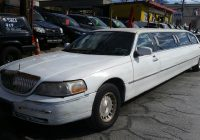 Used Lincoln town Car Best Of Used Lincoln town Car for Sale In Yonkers Ny CarsforsaleÂ