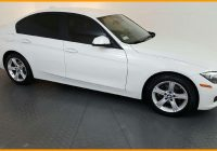 Used Luxury Cars for Sale Near Me Best Of Used Luxury Cars Dallas area