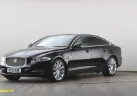 Used Luxury Cars for Sale Near Me Fresh Best Of Cheap New Cars for Sale
