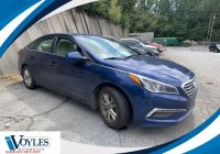 Used Manual Cars for Sale Near Me Elegant Shop Used Vehicles for Under $15k In Smyrna Ga at Ed Voyles