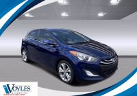 Used Manual Cars for Sale Near Me Lovely Shop Used Vehicles for Under $15k In Smyrna Ga at Ed Voyles