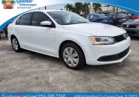 Used Manual Cars for Sale Near Me Luxury Used Vw Cars for Sale In south Florida