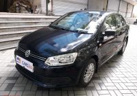 Used Manual Transmission Cars for Sale Near Me New top 5 Used Cars to Buy Under 4 Lakhs All About Buying