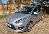 Used Mazda 2 Cars for Sale Near Me Best Of Used Mazda 2 1 5 Sport 5dr 5 Doors Hatchback for Sale In Cleethorpes