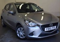 Used Mazda 2 Cars for Sale Near Me Inspirational Used Mazda 2 Cars for Sale In Loughborough