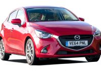 Used Mazda 2 Cars for Sale Near Me New Mazda2 Hatchback 2019 Review