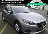 Used Mazda for Sale New Lovely Used Mazda for Sale Near Me