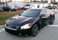 Used Mazdas for Sale Near Me Beautiful Auto for Sell Melo Tandem