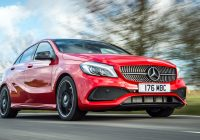 Used Mercedes Cars Best Of More Than 1 Million Mercedes Cars and Suvs are Recalled Worldwide