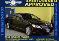 Used Mercedes Cars Best Of Used Car Ing Guide Canada Used Cars topbillin Auto