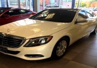 Used Mercedes Cars Best Of Used Mercedes Benz Bethesda Md 888 391 2533