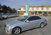 Used Mercedes Cars Fresh Used Mercedes Cars for Sale In St Louis Mo
