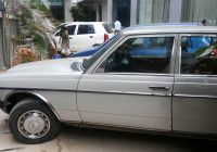 Used Mercedes Cars Inspirational Vintage Classic Mercedes Benz Cars In India Page 101 Team Bhp