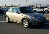 Used Mini Cars for Sale Near Me Fresh 50 Best Used Mini Cooper for Sale Savings From $3 629