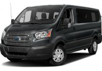 Used Minivans for Sale Awesome Phoenix Az Used Minivans for Sale Less Than 1 000 Dollars