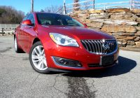 Used Minivans New Buick Verano Red Awesome Flow Automotive New and Used Cars Trucks
