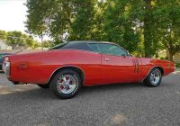 Used Muscle Cars for Sale Near Me Beautiful Fresh Used Muscle Cars for Sale Near Me