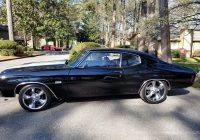 Used Muscle Cars for Sale Near Me Fresh Chevrolet Corvette Coupe Classics for Sale Classics On Autotrader