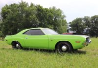 Used Muscle Cars for Sale Near Me Inspirational 1960 Chevrolet Corvette Kit Cars and Replicas for Sale Classics On
