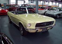 Used Muscle Cars for Sale Near Me Inspirational Fresh Used Muscle Cars for Sale Near Me