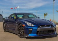 Used Nissan Gt-r for Sale Awesome 2017 Nissan Gt R Review Autoguide