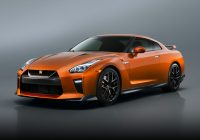Used Nissan Gt-r for Sale Lovely 2019 Nissan Gt R for Sale In Unionville Village Nissan